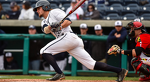 Penn State Baseball: Haley Signs With Tampa Bay Rays